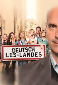 Deutsch-Les-Landes streaming vf