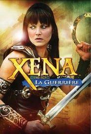 Xena, la guerrière streaming vf