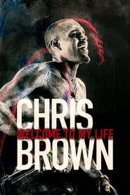 Chris Brown: Welcome to My Life streaming vf