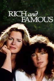 Rich and Famous streaming vf
