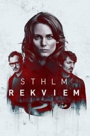 STHLM Rekviem streaming vf