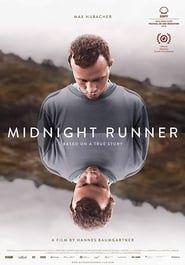 Midnight Runner streaming vf