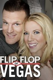 Flip or Flop Vegas streaming vf