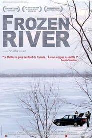 Frozen River streaming vf
