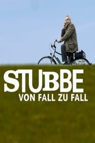 Stubbe – Von Fall zu Fall streaming vf
