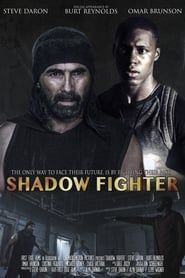 Shadow Fighter streaming vf