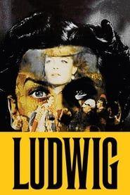 Ludwig streaming vf