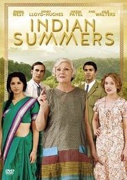 Indian Summers streaming vf