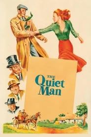 The Quiet Man streaming vf