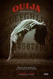 Ouija: Origin of Evil streaming vf
