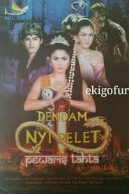 Dendam Nyi Pelet streaming vf