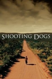 Shooting Dogs streaming vf