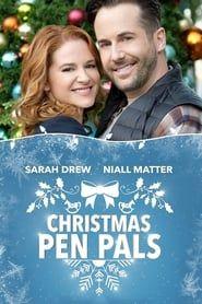 Christmas Pen Pals streaming vf