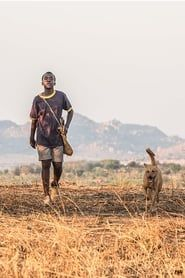 The Boy Who Harnessed the Wind streaming vf