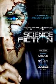 Prophets of Science Fiction streaming vf
