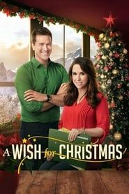 A Wish for Christmas streaming vf