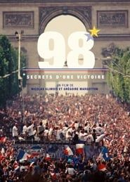 98, secrets d'une victoire streaming vf