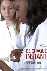 De chaque instant streaming vf