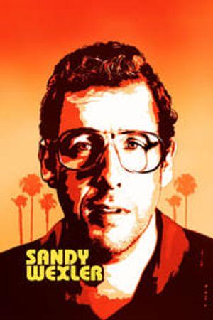 Sandy Wexler 2017 film complet