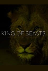 King of Beasts streaming vf