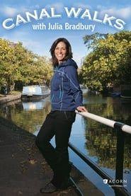Canal Walks with Julia Bradbury streaming vf