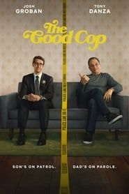 The Good Cop streaming vf