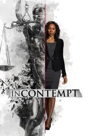 In Contempt streaming vf