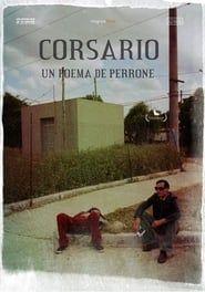 Corsario streaming vf