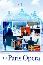The Paris Opera streaming vf