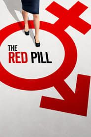 The Red Pill streaming vf
