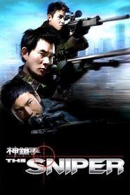 The Sniper streaming vf