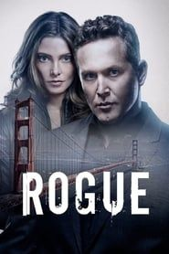 Rogue streaming vf