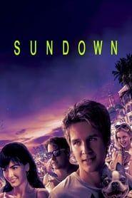 Sundown streaming vf
