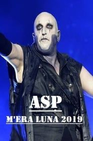 ASP au M'era Luna 2019 streaming vf