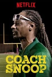 Coach Snoop streaming vf