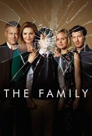 The Family streaming vf