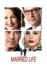 Married Life streaming vf