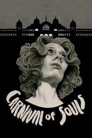 Carnival of Souls streaming vf