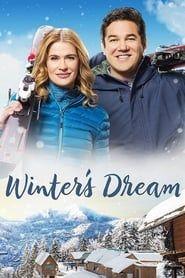 Winter's Dream streaming vf