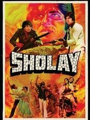 Sholay streaming vf