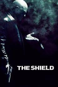 The Shield streaming vf