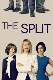 The Split streaming vf
