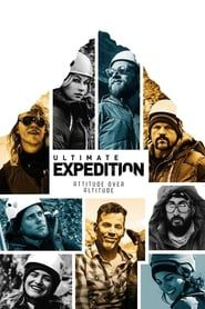 Ultimate Expedition streaming vf