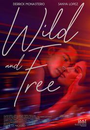 Wild and Free streaming vf