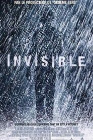 Invisible streaming vf