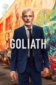Goliath streaming vf
