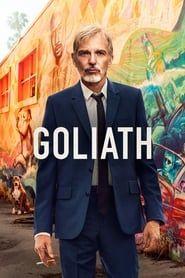 Goliath streaming vf