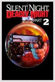 Silent Night, Deadly Night II streaming vf