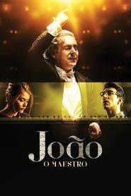 João, O Maestro streaming vf