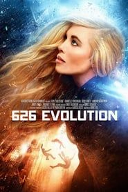 626 Evolution streaming vf